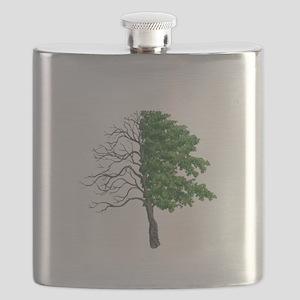 SEASONS Flask