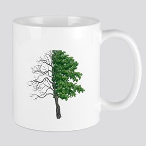 SEASONS Mugs