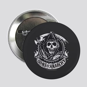 "Sons of Anarchy 2.25"" Button"