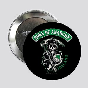 "SOA Ireland 2.25"" Button"