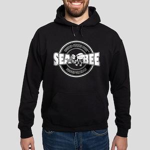 Navy SeaBee Hoodie
