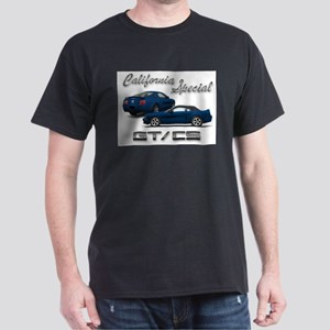 Vista Blue Products T-Shirt