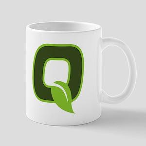 ecoQuest Mugs