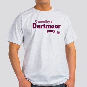 Dartmoor pony T-Shirt