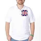 Brexit Polo Shirts