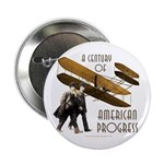 Wright Brothers American Progress 2.25