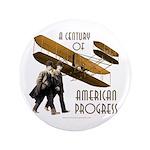 Wright Brothers American Progress 3.5