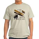 Wright Brothers American Progress Light T-Shirt