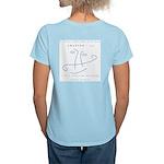 Amazing Me Women's Light T-Shirt