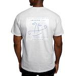 Amazing Me Light T-Shirt