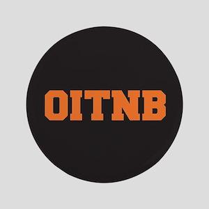 OITNB Button