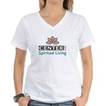 Csl Terrific T-Shirt For Women