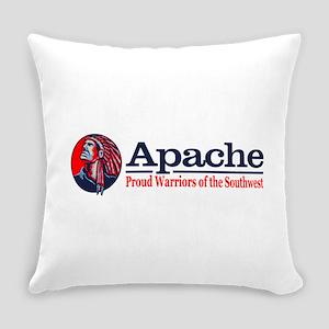 Apache Everyday Pillow