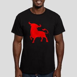 bull spain T-Shirt