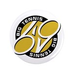 Big Tennis - Tennis Brand 3.5
