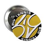 Big Tennis - Tennis Brand 2.25