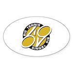 Big Tennis - Tennis Brand Sticker