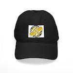Big Tennis - Tennis Brand Baseball Hat