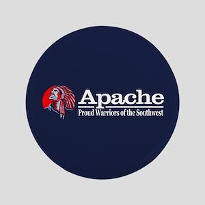 Apache Button
