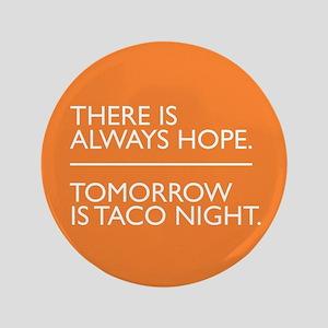 OITNB Taco Button