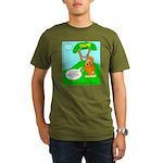 Trumpfoot T-Shirt