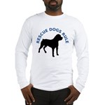 RDR Rotti Long Sleeve T-Shirt