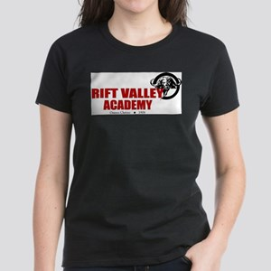 Rift Valley Banner T-Shirt