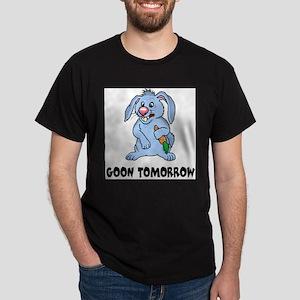 FIN-foo-foo-goon-tomorrow T-Shirt