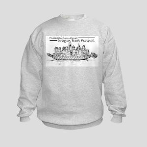 Phila Int'l DragonBoatFest Sweatshirt
