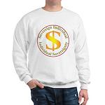 IS-SI Sweatshirt
