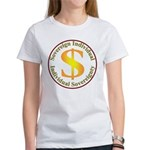 IS-SI Women's T-Shirt