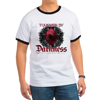 Touched by Darkness Ringer T