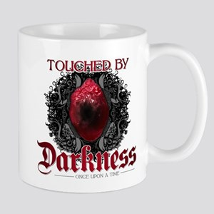 Touched by Darkness Mug