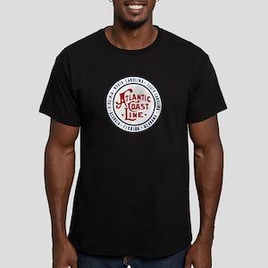 Atlantic Coast Line Railroad T-Shirt