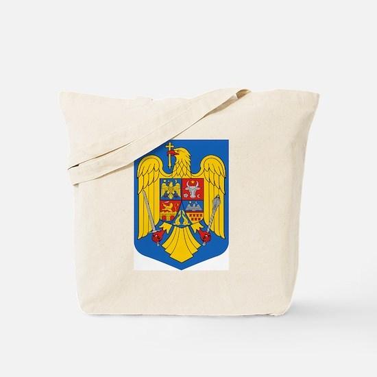 Funny Vlad the impaler Tote Bag