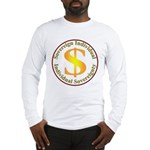 IS-SI Long Sleeve T-Shirt