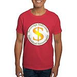 IS-SI Dark T-Shirt