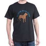 RDR Rotti Dark T-Shirt