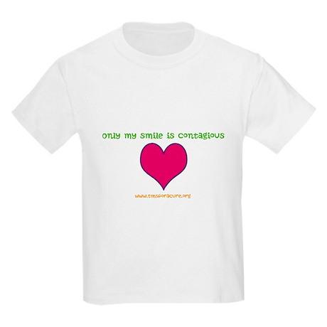 mastocytosis awareness T-Shirt