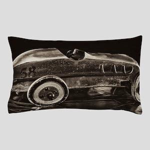 Toy Car Pillow Case