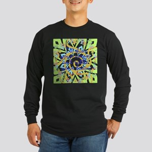 Goodness Gracious Long Sleeve T-Shirt
