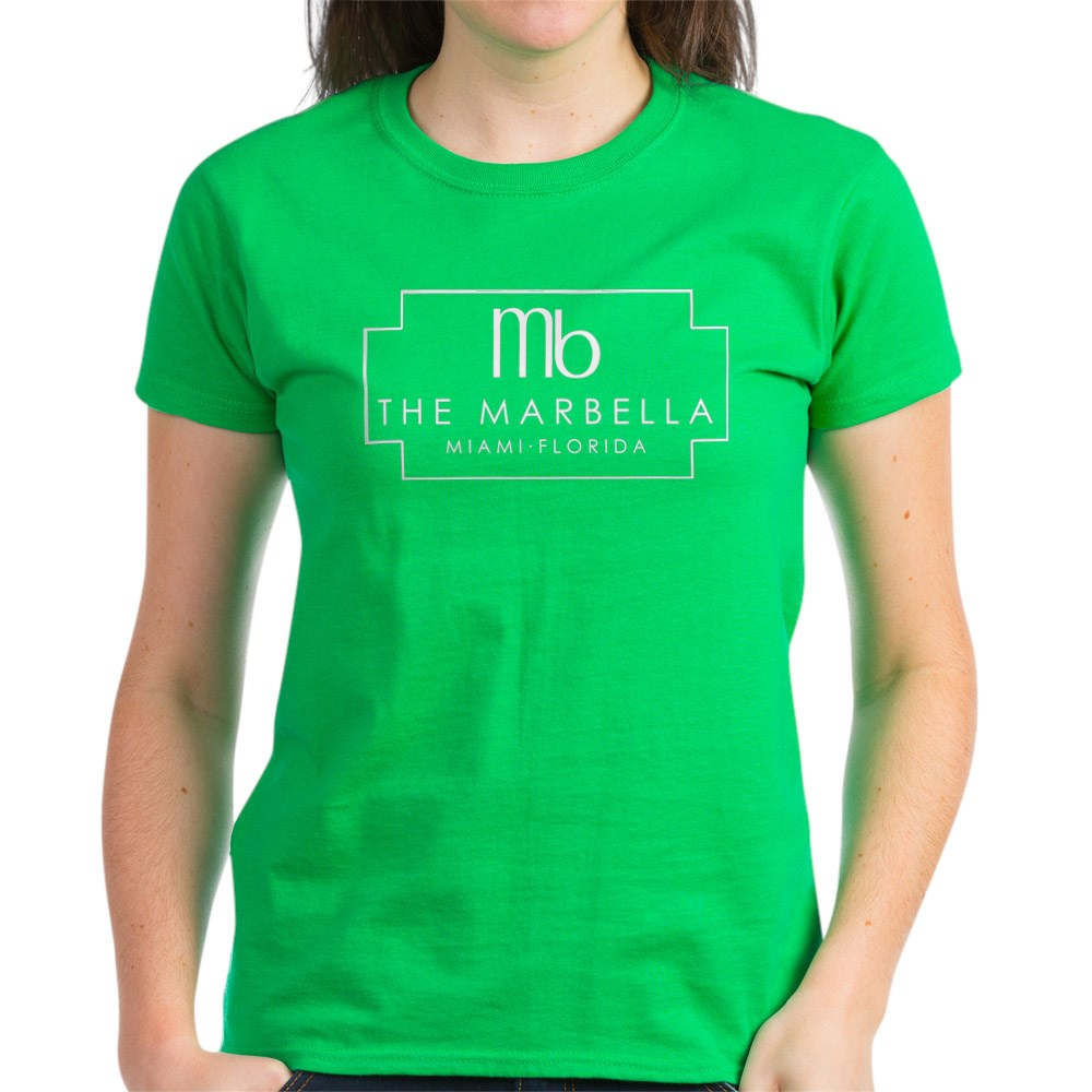 CafePress-Women-039-s-Dark-T-Shirt-Women-039-s-Cotton-T-Shirt-1941554024 thumbnail 66