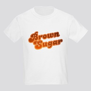 Brown Sugar2 T-Shirt