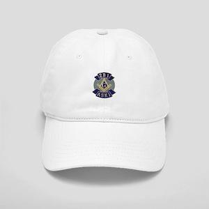 2 B 1 ASK 1 Baseball Cap