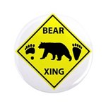 Bear and Tracks XING 3.5