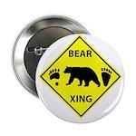 Bear and Tracks XING 2.25