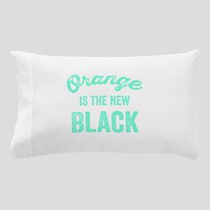 Orange Is The New Black. Crazy Eyes. Pillow Case