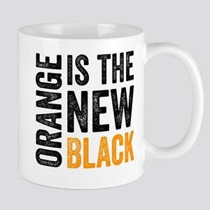 Orange Is The New Black. Crazy Eyes. Mugs