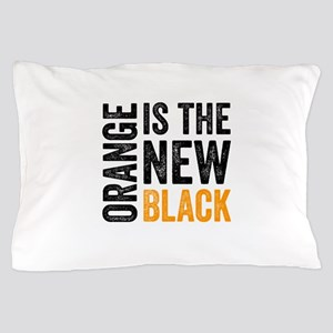 Orange Is The New Black. Crazy Eyes. Pillow Case