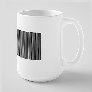 Ambient 6 Mugs